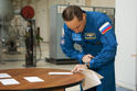 upload/News/01-2012_iss_30/FORTIS-ISS-30-Shkaplerov-1.jpg