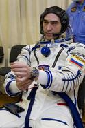 upload/News/01-2012_iss_30/FORTIS-ISS-30-Ivanishin-1.jpg