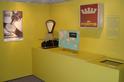 upload/News/2012-4_Ausstellung_Grenchen/FORTIS-exhibition-3.jpg