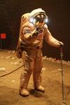 upload/News/04-2011_mars_500_5._bericht/Mars500-walkwithlunarpick.jpg