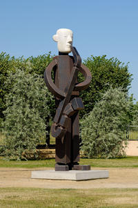 upload/Art_Gallery/Bormann/Moritz-Bormann_Bebop-3.jpg