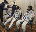 upload/News/07-2011_ISS-28/FORTIS-ISS28-suits.jpg