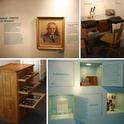 upload/News/2012-4_Ausstellung_Grenchen/FORTIS-exhibition-work.jpg