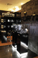 upload/News/2012-04_FORTIS_Shop/FORTIS-Store-2.JPG