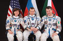 upload/News/12-2010_ISS_Crew_26/FORTIS-ISS_Crew_26_pic.jpg
