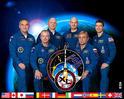 upload/pressroom/ISS_Crew_41_mit_Alexander_Gerst_.jpg