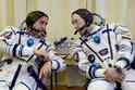 upload/News/FORTIS_In_Space/FORTIS-Cosmonaut_Training_Center_02-RGB.jpg