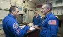 upload/News/01-2012_iss_30/FORTIS-ISS-30-crew-1.jpg