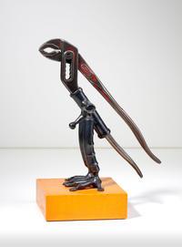 upload/Art_Gallery/Bormann/Moritz-Bormann_Wiedemann-1.jpg