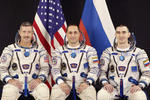 upload/News/01-2012_iss_30/FORTIS-ISS-30-official-crew-2011.jpg