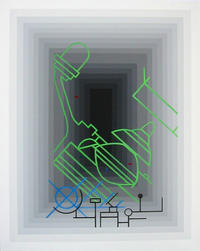 upload/Art_Gallery/Mattern/mattern3.jpg