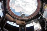 upload/pressroom/FORTIS_B-42_Official_Cosmonauts_Chronograph_in_der_Schwerelosigkeit_in_Cupola_an_Bolrd_der_ISS.jpg
