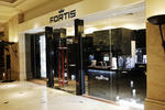 upload/News/2012-04_FORTIS_Shop/FORTIS-Store-1.jpeg