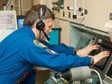 upload/News/04-2011_ISS_Crew_27/FORTIS-ISS-27-Andrey-Borisenko-2.jpg