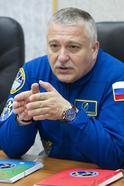 upload/News/FORTIS_In_Space/FORTIS-Cosmonaut_Trainig_Center_01-RGB.jpg