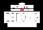 upload/pressroom/NEWS_DEZEMBER_2012/LOGO_ZeroG-negativ.png