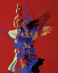 upload/Art_Gallery/Winner/Winner-engel.JPG