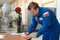 upload/News/04-2011_ISS_Crew_27/FORTIS-ISS-27-Andrey-Borisenko-1.jpg