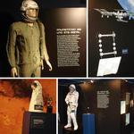 upload/News/2012-4_Ausstellung_Grenchen/FORTIS-exhibition-space.jpg