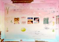 upload/Art_Gallery/Tietze/titze4.jpg