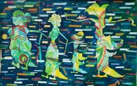 upload/Art_Gallery/Chicasso/ceremony_by_Nacht.JPG
