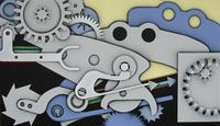 upload/Art_Gallery/Mattern/2002__Woke_up.JPG