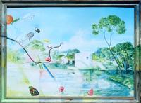upload/Art_Gallery/Tietze/titze2.jpg