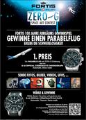 upload/pressroom/NEWS_NOVEMBER_2012/ZERO-G_Contest.png