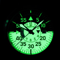 upload/pressroom/Flieger_Black_Cockpit_GMT/Flieger-Black-GMT-Nightshot.jpg