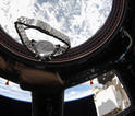 upload/News/07-2011_ISS-28/FORTIS-ISS-28-2011-No.3.jpg