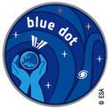 upload/pressroom/Blue-Dot-Logo_722x226.jpg