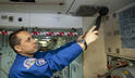 upload/News/01-2012_iss_30/FORTIS-ISS-30-Shkaplerov-2.jpg