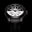 upload/pressroom/Flieger_Black_Cockpit_GMT/FORTIS-672-18-11-top.jpg