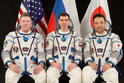 upload/News/07-2011_ISS-28/FORTIS-IS-Crew-28-1.jpg