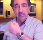upload/pressroom/Joe_Mantegna2.jpg