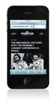 upload/News/FORTIS-smartphone.jpg