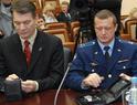 upload/News/12-2010_ISS_Crew_26/FORTIS-Nespoli-Kondratiyev-ISS6.jpg